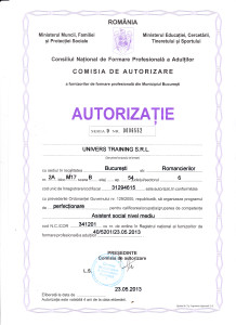 Autorizatie-Asistenta-Univers-2013